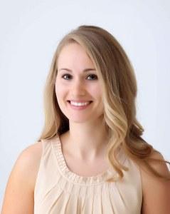 Rachel Huff-Wagenborg
