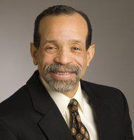 Cardiologist Ken Williams
